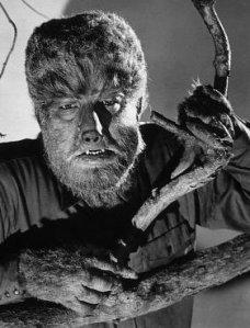 El-hombre-lobo-Waggner-1941-Lon-Chaney-Jr_
