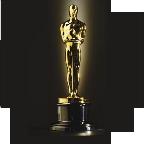 Premio oscar cinema 2015