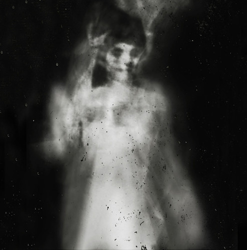leyenda la novia vestida de blanco. | corporacion phantom mexico